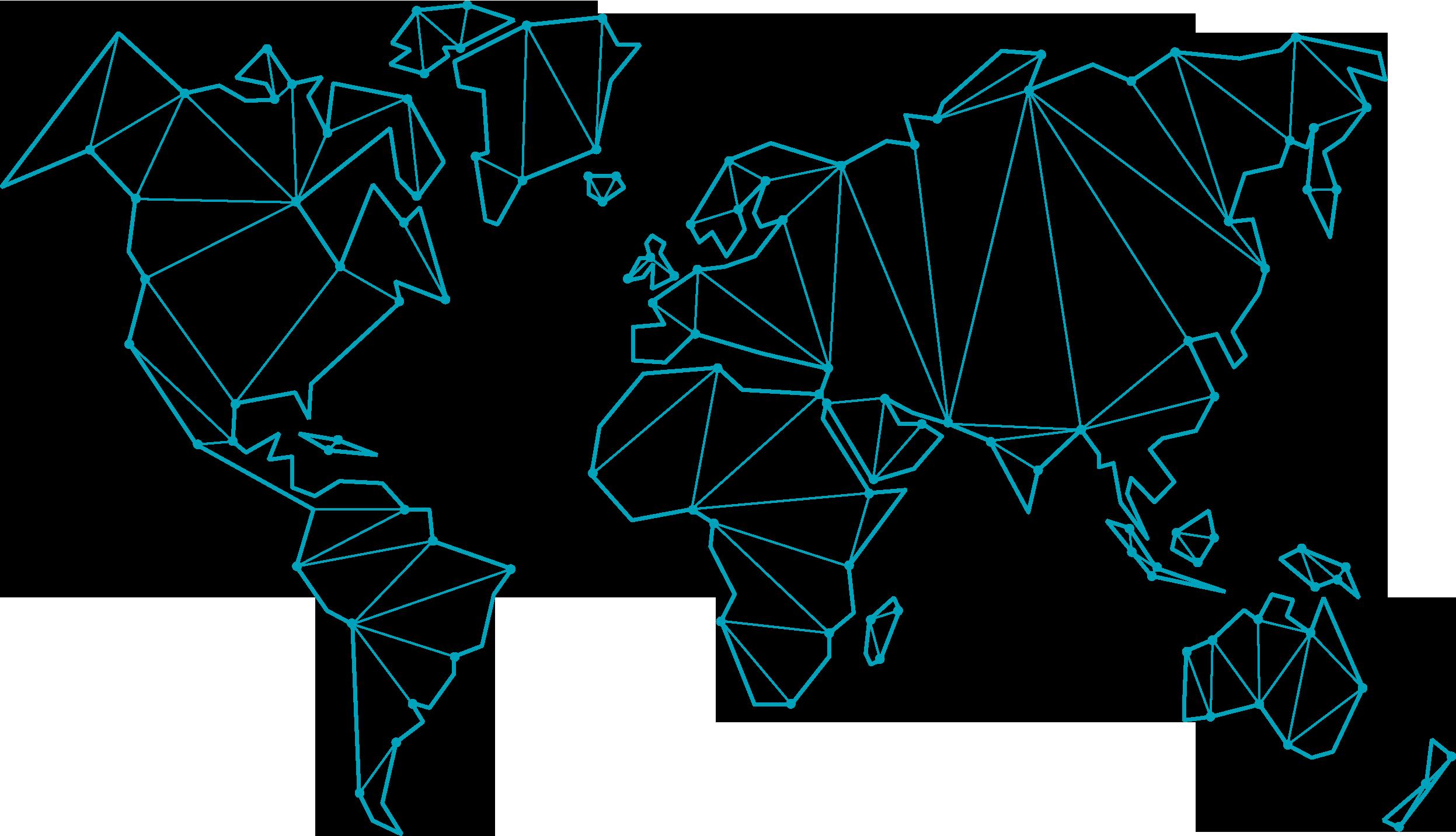 German Pavilion – German companies at trade fairs worldwide