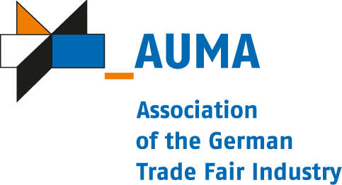 Association of the German Trade Fair Industry (AUMA)